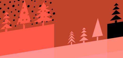 Sonar Kollektiv Christmas Compilation