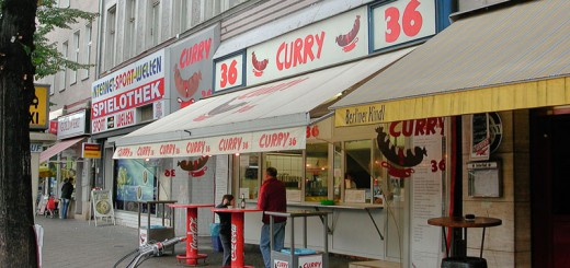 curry-36- A berlin - Photo copyright Didier Laget