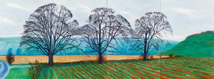 david-hockney_three_trees