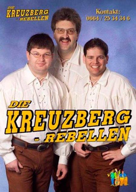 die-kreuzberg-rebellen-2