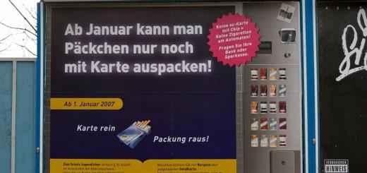 distributeur-cigarette-cb-DSC_1435