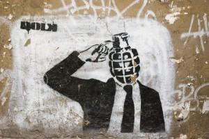 dolk- A berlin - Photo copyright Didier Laget