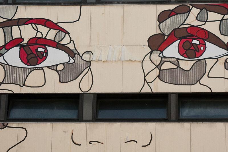 el-bocho A berlin - Photo copyright Didier Laget