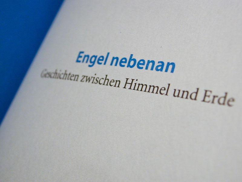 engel-nebenan- A berlin - Photo copyright Didier Laget