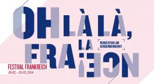 festival-frankreich