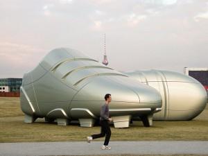 wm2006 A berlin - Photo copyright Didier Laget