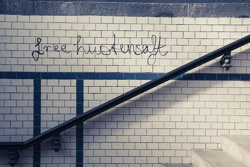 free hustensaft - photo Didier Laget