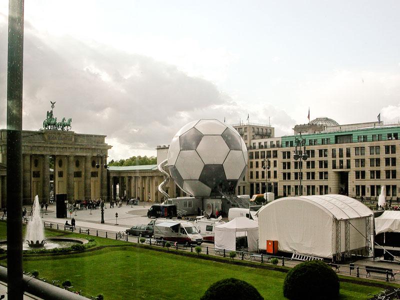 La coupe du monde de quoi le blog de berlin en fran ais berlin - Quitte moi pendant la coupe du monde ...