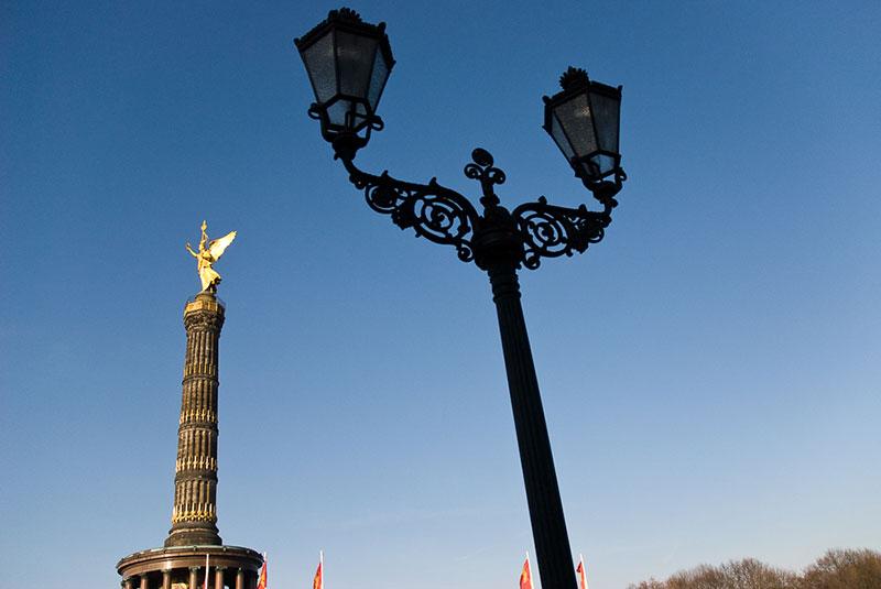 goldelse A berlin - Photo copyright Didier Laget