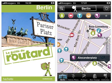 guide-du-routard-berlin-iphone