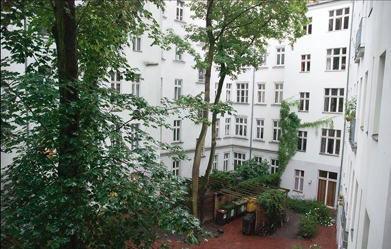 hinterhof-pluie