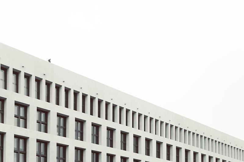 Humboldt Forum - Photo Didier Laget