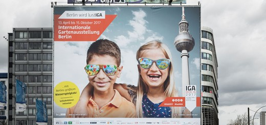 IGA-2017-Berlin Photo Didier Laget