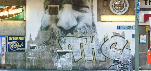 jr- A berlin - Photo copyright Didier Laget