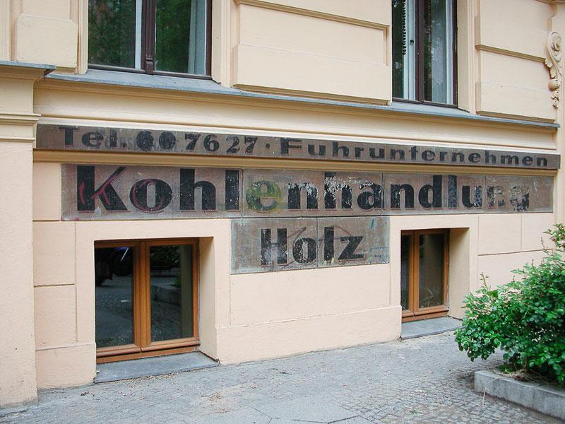 kohl-holz-DSCN8237
