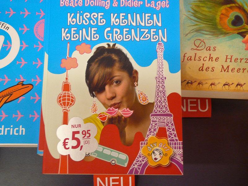 kusse-kennen-keine-grenzen-P1020112