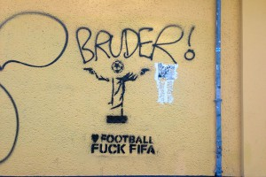 love-football-Fuck-Fifa