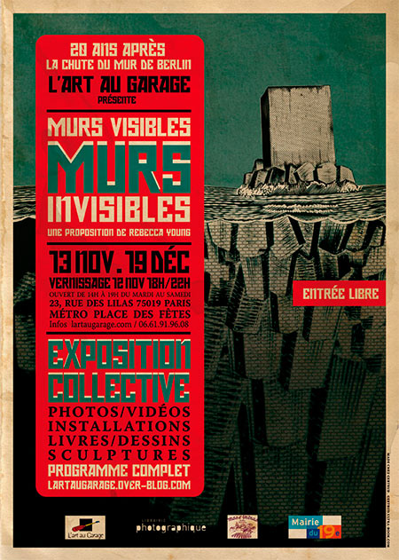 murs-visibles-murs-invisibles
