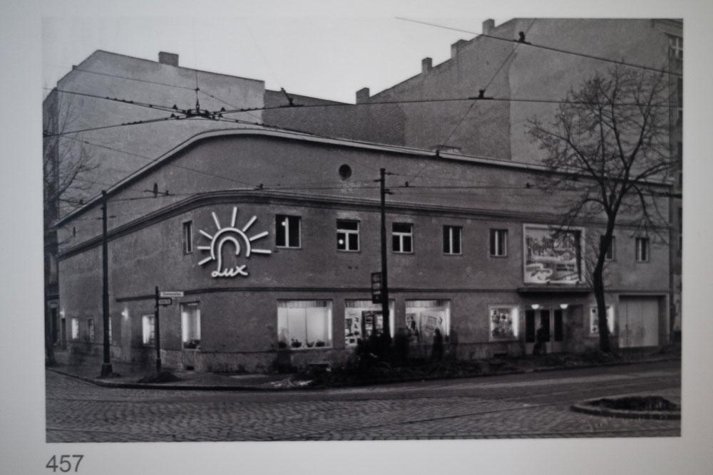 museum-neukoelln-03-P1100740