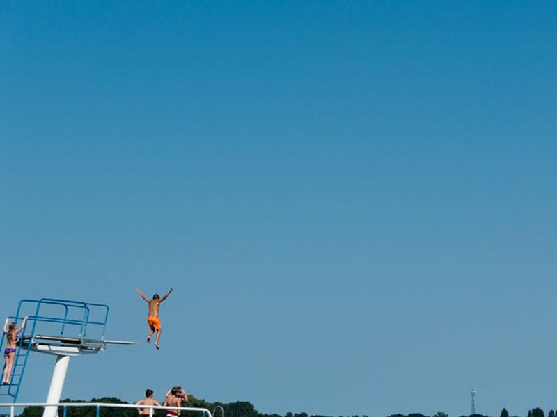 Neuruppin - Photo Didier Laget