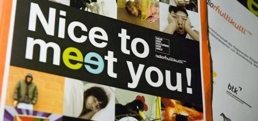 nice-to-meet-you-kulturel-Kollisionen-100-DSC_6322