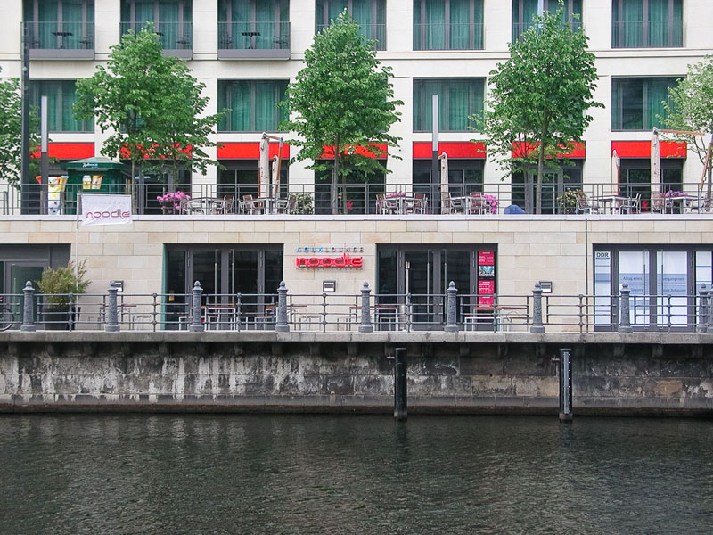 noodle-kitchen-berlin-DSCN8261