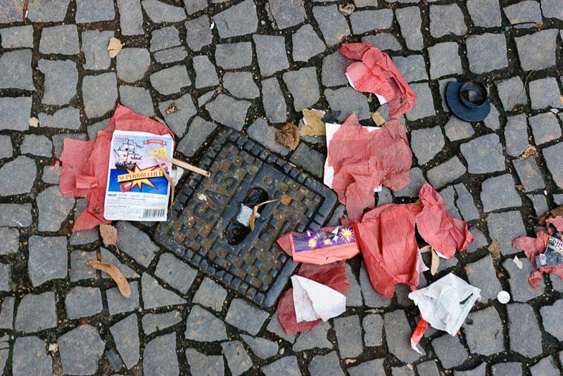 nouvel-an-petard-A berlin - Photo copyright Didier Laget