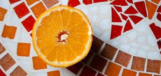 orange A berlin - Photo copyright Didier Laget