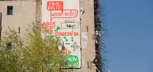 pro-reli A berlin - Photo copyright Didier Laget