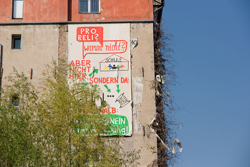 pro-reli A berlin - Photo copyright Didier Laget