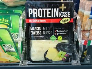 Oh mon dieux! Quel est ce fromage?