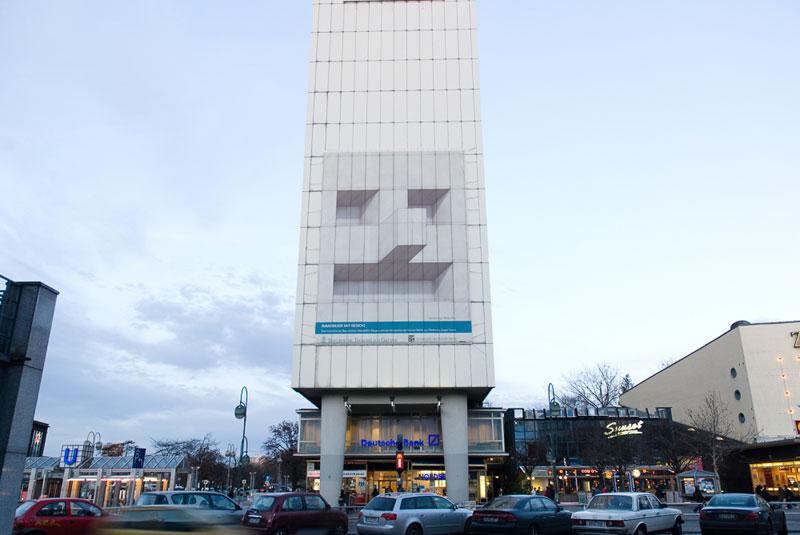 pub-immeuble-DSC_1442