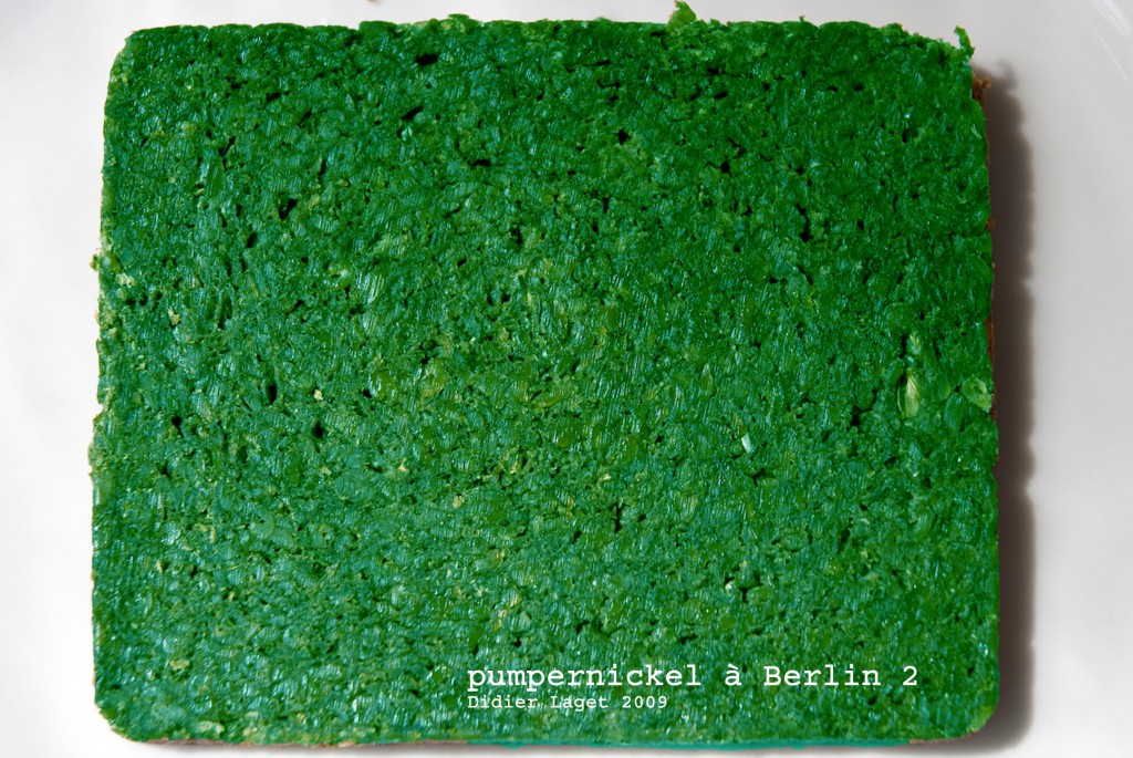 pumpernickel-02-b