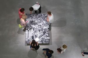 Radikal Modern A berlin - Photo copyright Didier Laget