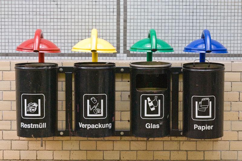 recyclage-DSC_1027