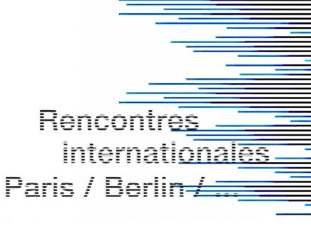 rencontres-paris-berlin