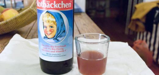 rotbackchen-DSC_1349