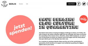 save-club-culture-berlin