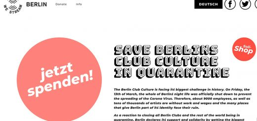 save-club-culture-berlin
