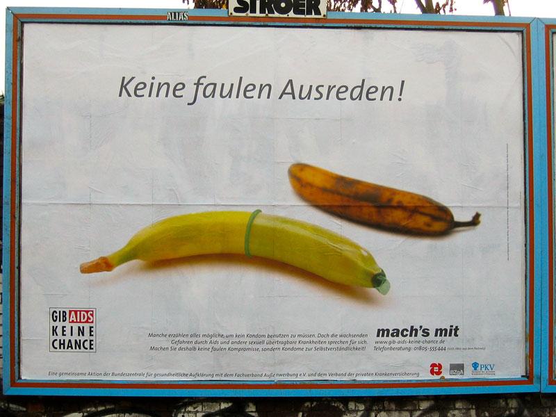 sida-2006- A berlin - Photo copyright Didier Laget