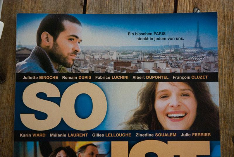 so-ist-paris-DSC_1359