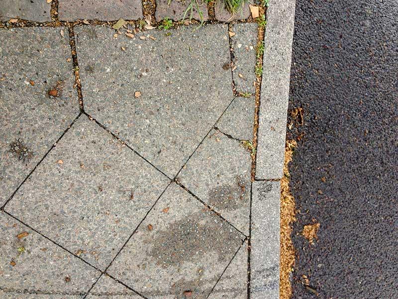 sol gneisenaustrasse A berlin - Photo copyright Didier Laget