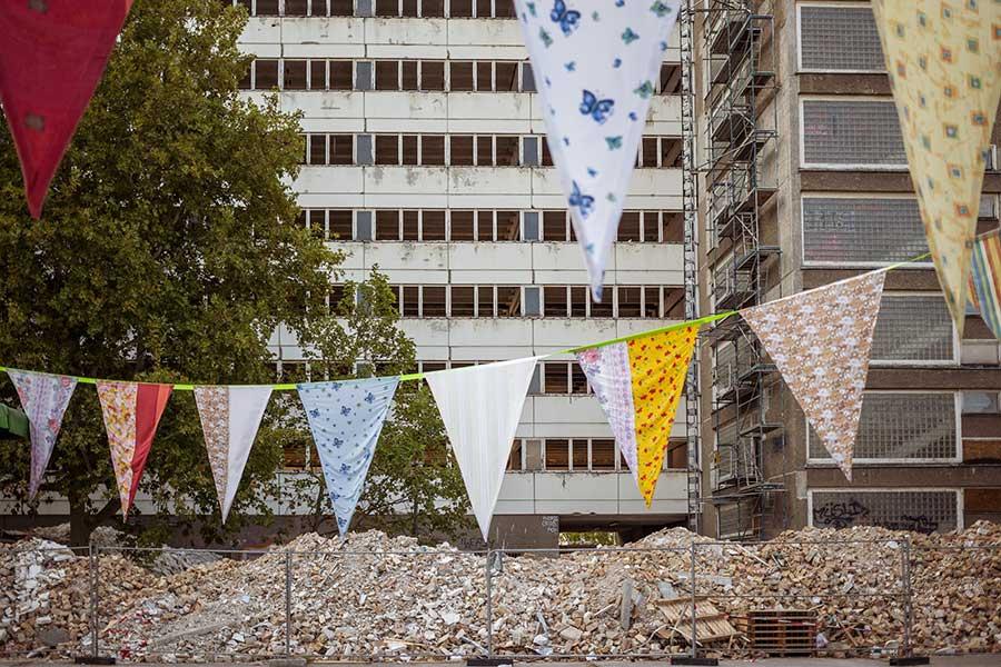 Statista - Photo Didier Laget