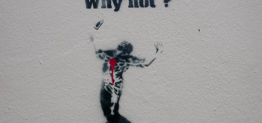 tag-why-not-berlin-A berlin - Photo copyright Didier Laget