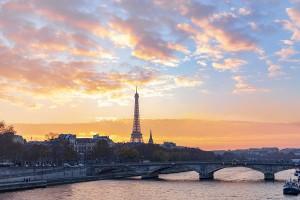La tour de TV de novembre - Photo Didier Laget