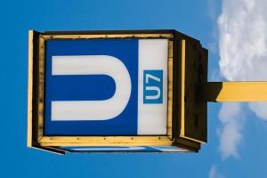U7 A berlin - Photo copyright Didier Laget