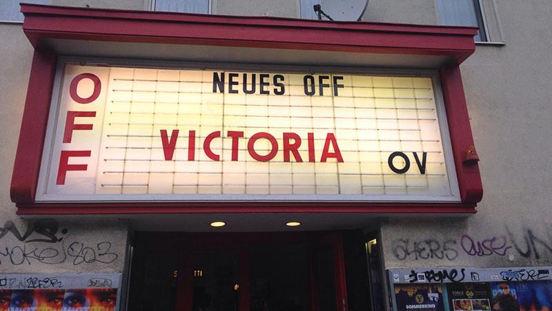victoria-le-film