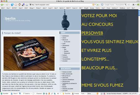 vote-persoweb