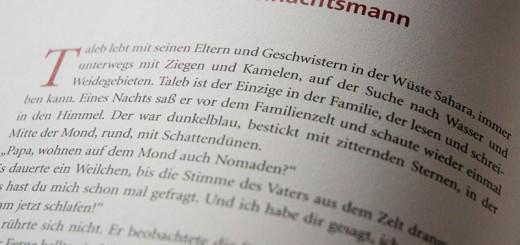 weihnachtsmann-DSC_6167