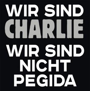 wir-sind-charlie-wir-sind-nicht-pegida